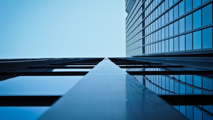 business-building-architecture-image