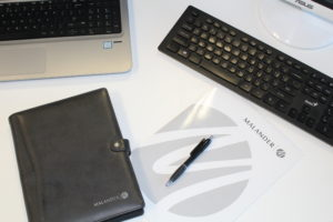 malander-office-note-book-pen-keyboard-image
