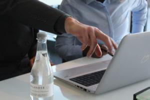 laptop-office-image