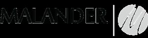 malander_placement-logo-image