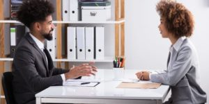 Two-people-meeting-image