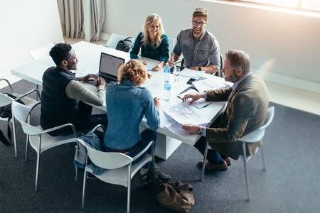 boardroom-meeting-image