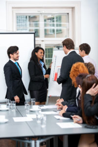 business-team-in-office-meeting-presentation-conference-people-teamwork