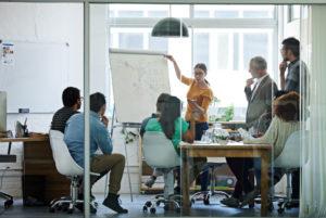 boardroom-team-meeting-malander-placement